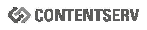 Contentserv-Logo